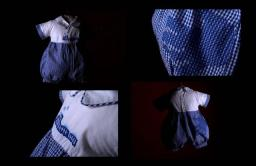 Romper Suit